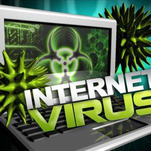 Удаление вирусов в Сочи