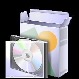 Переустановка и установка Windows 7, 8, 10 в Сочи