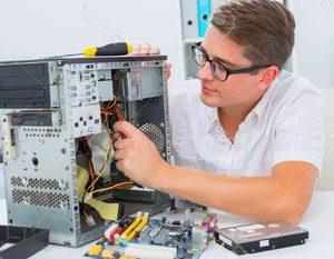 Аб. обслуживание компьютеров Сочи
