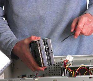 Ремонт компьютеров в Дагомысе